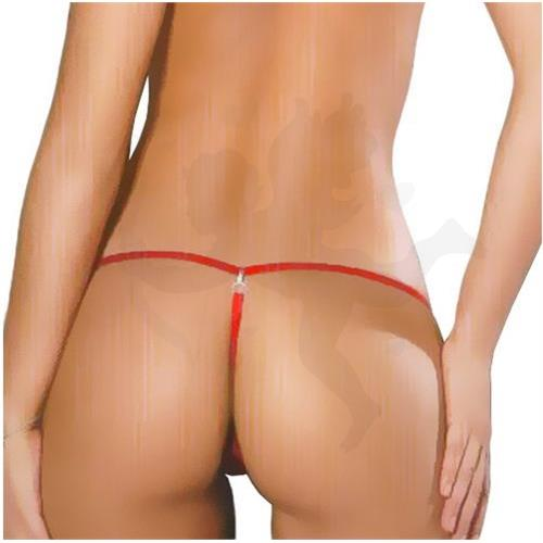 Tanga Colaless Hilo Dental